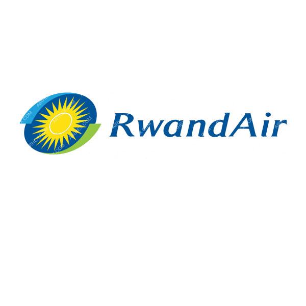 300px_aegean
