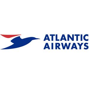 300px_atlantic