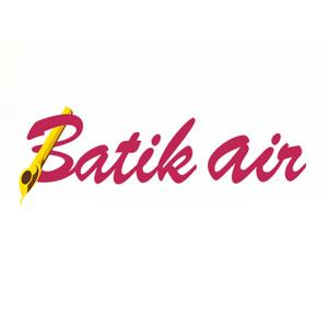 300px_batik