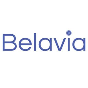 300px_belavia