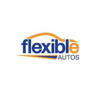 300px_flexible
