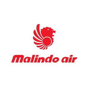300px_malindo