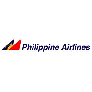 300px_philippine