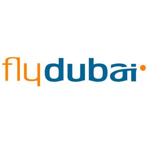 300px_flydubai