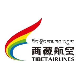 300px_tibet