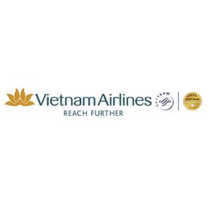 300px_vietnam