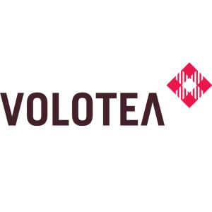 300px_volotea
